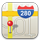 Alliance Coin & Banknote
